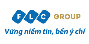 logo-doitac04