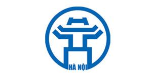 logo-doitac37