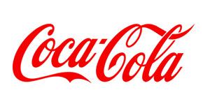 logo-doitac39