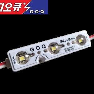 GOQ 3 LED-2835