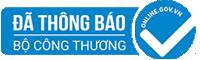 dathongbao-phuthanh