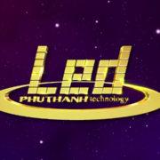 phuthanhled-20nam