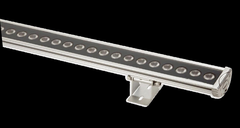 đèn-EXC-W64