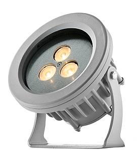đèn-led-wallwasher-AL2219-Micro-Clip-W-MK2