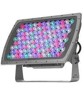 đèn-led-wallwasher-AL4052-Onix-RGB