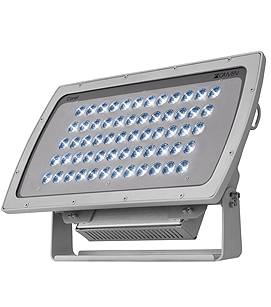 đèn-led-wallwasher-AL5052