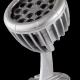 đèn-pha-EXC-B150A
