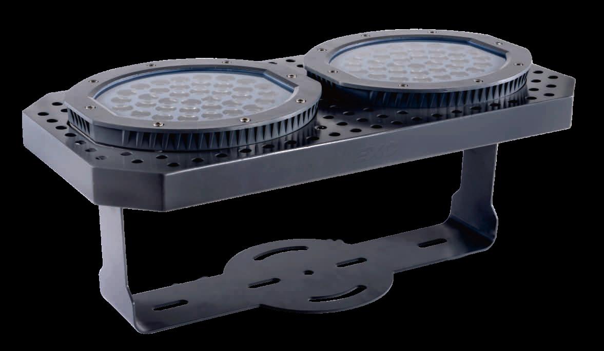 đèn-pha-EXC-B600A