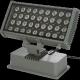 đèn-pha-EXC-BS330