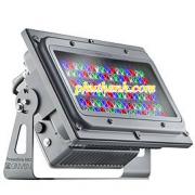 Đèn led chiếu sáng đường phố Powershine-MK2S-scheda