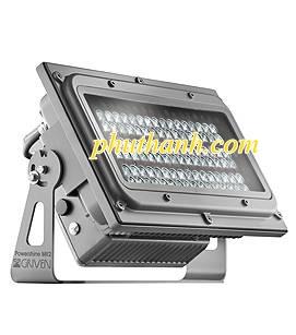 Đèn led chiếu sáng đường phố Powershine-MK2SW-scheda
