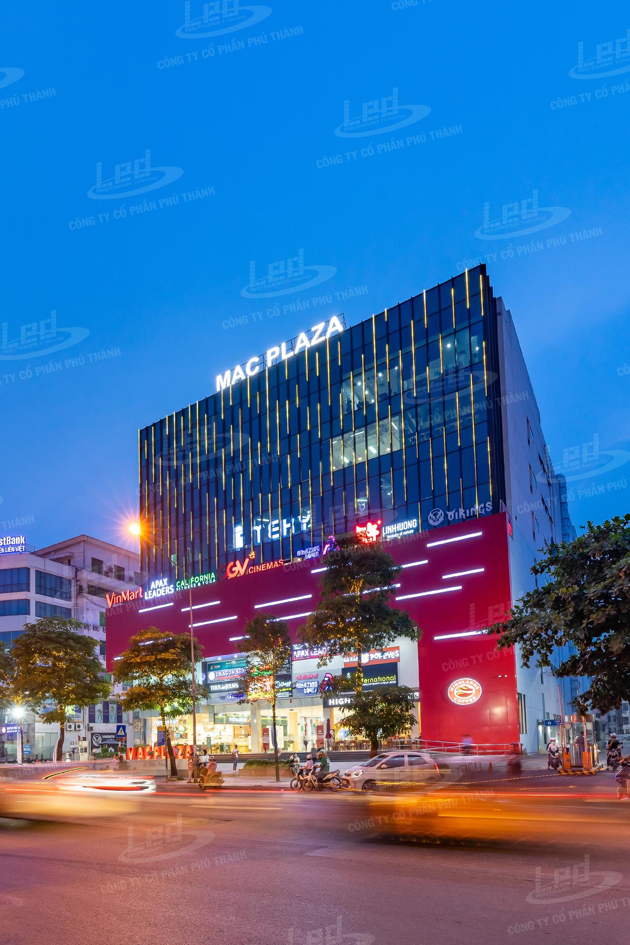 Mac-Plaza-05