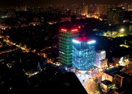 07. CONINCO - TP. Hà Nội.00_00_13_14.Still001