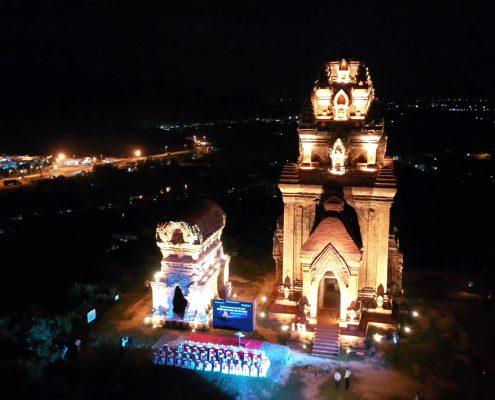 FILE_20201007_204109_2. Tháp Bánh Ít - FULL HD (Bánh Ít Tower) - Binh Dinh - Vietnam .00_01_39_02.Still002